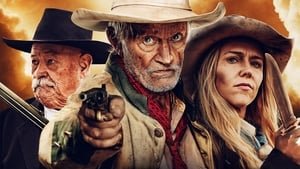 Eminence Hill (2019) Hollywood Full Movie Watch Online Free Download HD