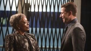 Brooklyn Nine-Nine - Temporada 4