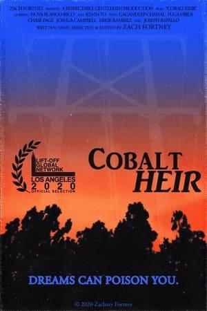 Cobalt Heir (2020)