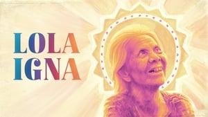 Lola Igna (2019)