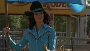 Heartland Season 2 :Episode 7  Sweetheart of the Rodeo