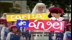 Carita de Ángel (2000)