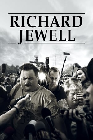 Richard Jewell-Azwaad Movie Database