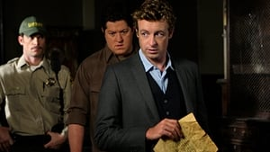 Mentalist Saison 2 Episode 5 en streaming
