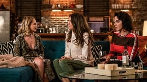 Younger 5×10