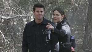 Bones Season 2 Episode 10