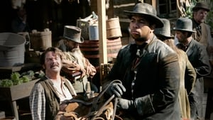 Deadwood: 3×6