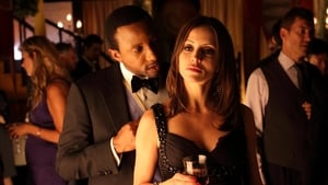 Lost Girl: 3×12