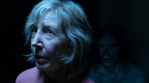 Insidious The Last Key 2018 Full Movie Free Download
