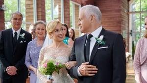 Mes beaux-parents, mon mariage et moi 2019 en Streaming HD Gratuit !