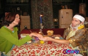 iCarly Season 2 Episode 4 123movies