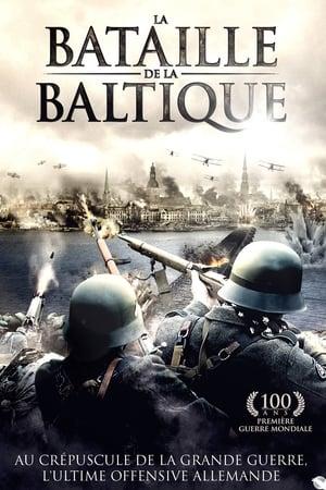 La Bataille de la Baltique