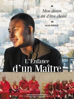 Watch L'Enfance d'un maître Full Movie
