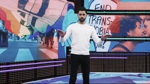 Patriot Act with Hasan Minhaj: 2 Staffel 4 Folge