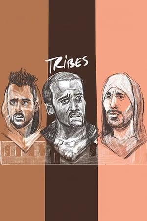 Watch Tribes online