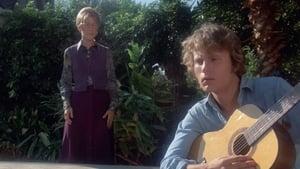 The Killing Kind (1974)
