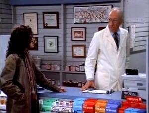 Seinfeld: S07E09