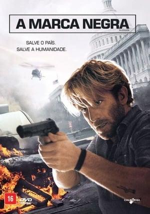 A Marca Negra Torrent, Download, movie, filme, poster