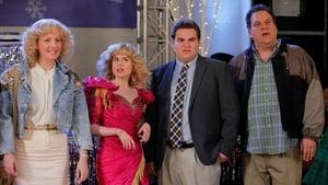 The Goldbergs Season 2 Episode 11