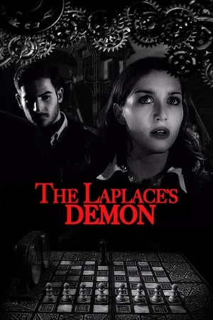 The Laplace's Demon (2017)