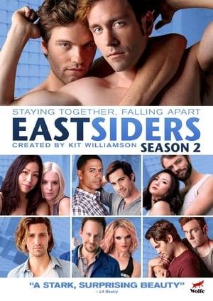 Eastsiders (อีสต์ไซเดอร์ส)
