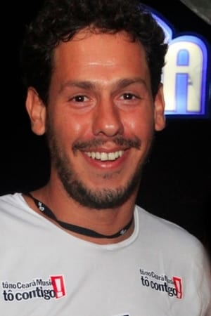 Guga Coelho