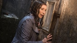 The Conjuring – Il caso Enfield 2016 Altadefinizione Streaming Italiano