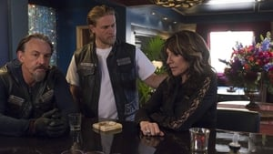 Sons of Anarchy: 6 Staffel 5 Folge