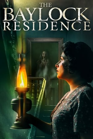 Baixar The Baylock Residence (2019) Dublado via Torrent