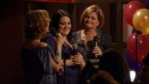 Drop Dead Diva Season 3 Episode 7