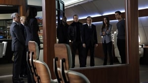 Marvel's Agents of S.H.I.E.L.D. 1×16