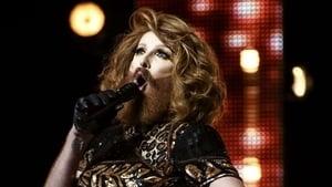 The X Factor Season 15 Episode 7 Watch Online