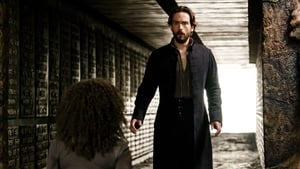 Sleepy Hollow: 3×10