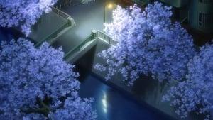 Housekishou Richard-shi no Nazo Kantei: 1×1