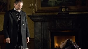 Penny Dreadful 1×7