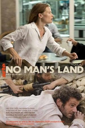 No Man's Land: Season 1