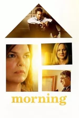 Poster Morning (2013)