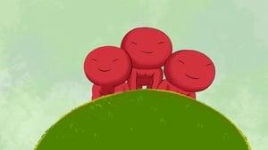 Adventure Time: S06E12