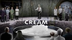 Cream (2017)