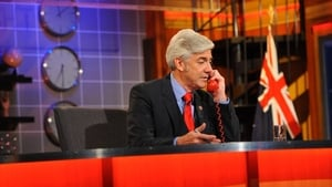 Shaun Micallef's Mad as Hell: 5×9
