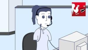 Rooster Teeth Animated Adventures Season 5 Episode 26