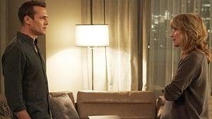 Suits sezonul 8 episodul 5