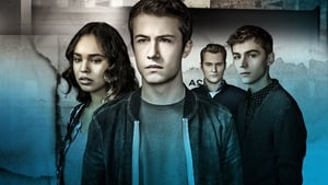 Watch 13 Reasons Why Full Episode