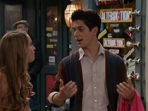 Wizards of Waverly Place: s2e26