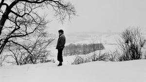 Andrey Tarkovsky. A Cinema Prayer (2019)