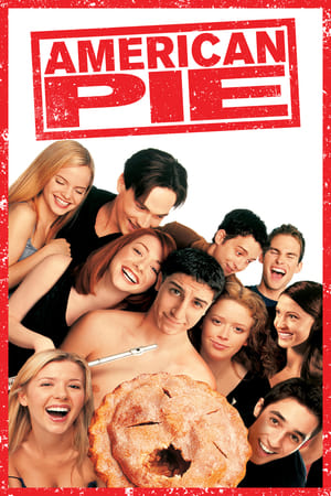 American Pie (1999) is one of the best movies like How To Lose A Guy In 10 Days (2003)