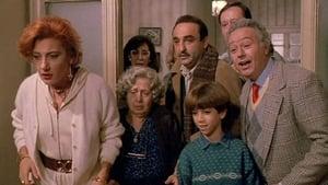 Parenti serpenti (1992)