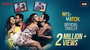 Mismatch Web Series Download Complete HD 720p