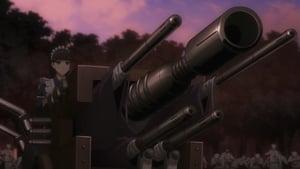 Gintama: 7×37