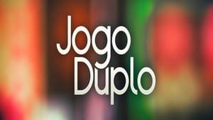 Assistir – Jogo Duplo